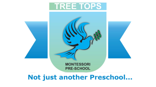 Tree Tops Montessori Pre-School